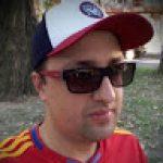 Ricardo Arend