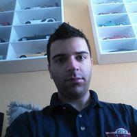 Rafael Gagliardi
